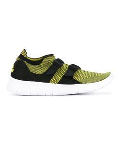 Nike | Кроссовки Air Sock Racer
