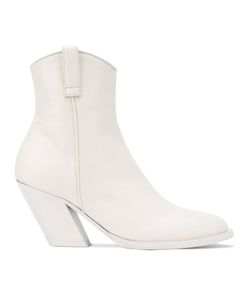 A.F.Vandevorst | Mid-Calf Boots Size 37.5