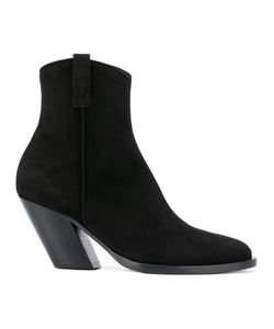 A.F.Vandevorst | Mid-Calf Boots Size 38.5