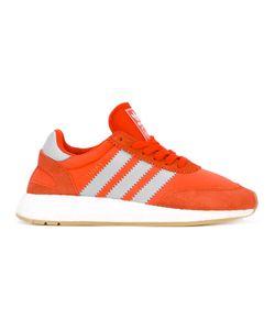 Adidas | Кроссовки Inki Runner