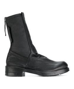 Cinzia Araia | Ankle Length Boots Men
