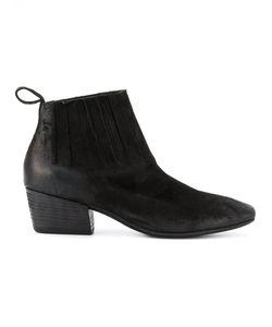 Marsell | Ботинки Freccia