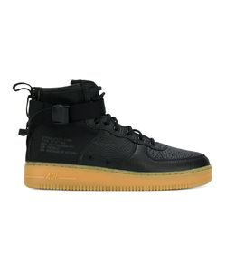 Nike | Кроссовки Sf Air Force 1 Mid