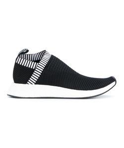 adidas Originals | Кроссовки Nmdcs2
