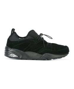 Puma | Lace-Up Sneakers Size 8.5