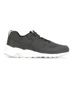 New Balance | Lace Up Trainers 10 Polyurethane/Rubber