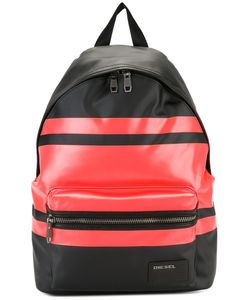 Diesel | Iron Backpack Pvc