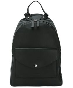 Jil Sander | Maxi Pocket Backpack Calf Leather