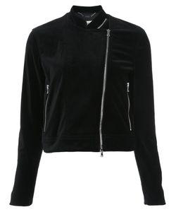L'Agence | Side-Zip Jacket Women M