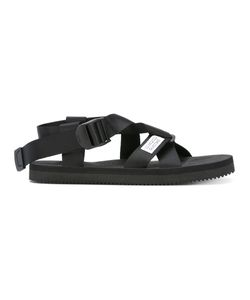 Suicoke | Chin2 Sandals Size 38