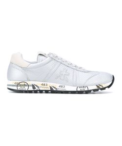 Premiata | Lucy Sneakers 35