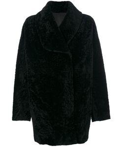 Drome | Двухсторонняя Куртка