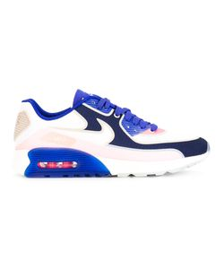 Nike | Air Max 1 Ultra 2.0 Si Sneakers 6