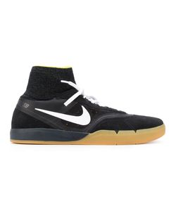 Nike | Кроссовки Hyperfeel Koston