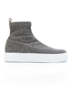 Kennel & Schmenger | Sock Sneakers Women