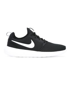 Nike | Roshe Two Trainers Size 8