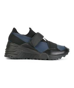 Y-3 | Astral Trainers 8 Nylon/Rubber