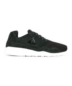 Le Coq Sportif | Pure Mono Luxe Sneakers 44