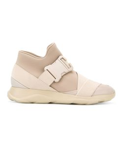 Christopher Kane | Hi Top Sneakers Size 39