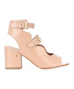 Laurence Dacade | Noe Sandals Size 38.5