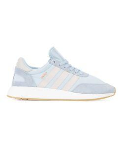 Adidas | Кроссовки Iniki Для Бега
