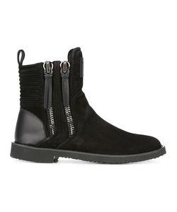 Giuseppe Zanotti Design | Zayn X Giuseppe Zanotti Zigi Boots