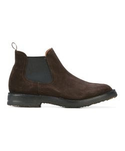 Buttero | Classic Boots 40