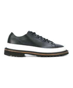 Peter Non | Low Top Shoes Men