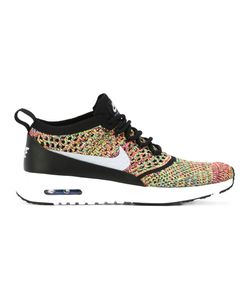 Nike | W Air Max Thea Flyknit Sneakers