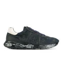 Premiata | Printed Sneakers Men 44