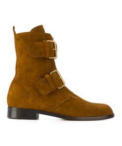 Michel Vivien | Emerance Boots Women 40
