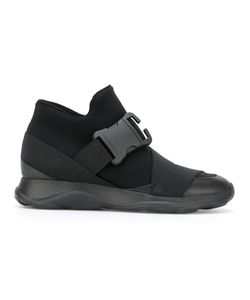 Christopher Kane | Hi Top Sneakers Size 37
