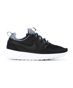 Nike | Roshe Two Se Trainers
