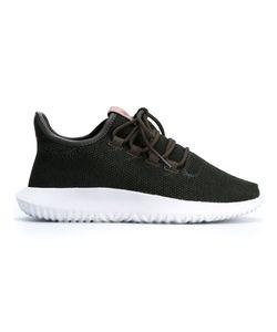 Adidas | Tubular Shadow Knit Sneakers Size 6.5