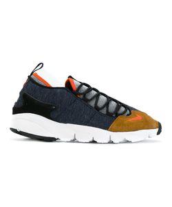 Nike   Кроссовки Air Footscape