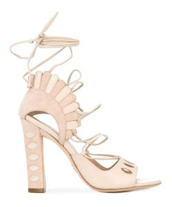 Paula Cademartori | Lotus Sandals