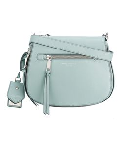 Marc Jacobs | Recruit Nomad Saddle Bag Leather