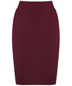 CECILIA PRADO | Knitted Skirt P