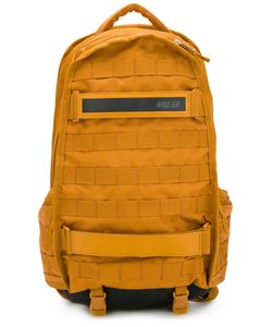 Nike | Sb Rpm Backpack Polyester