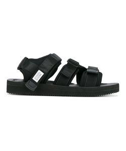 Suicoke | Kisee-V Sandals 10 Nylon/Rubber