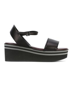 Robert Clergerie | Platform Sandals 39.5