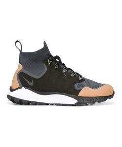 Nike | Air Zoom Talaria Mid Fk Premium Sneakers 9