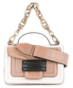 Pierre Hardy | Alpha Plus Handbag