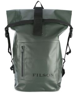 Filson | Dry Day Backpack