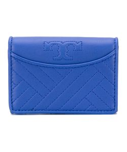 Tory Burch | Quilted Wallet One