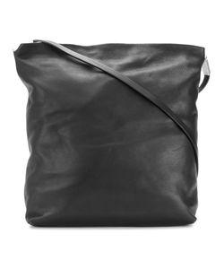 Rick Owens | Adri Crossbody Bag
