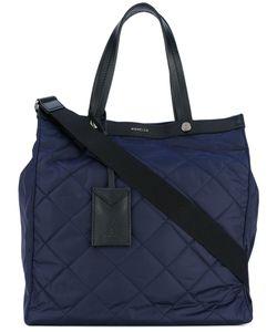 Moncler | Quilted Shoulder Bag One