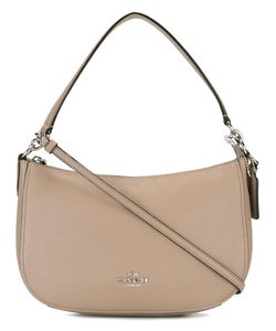 COACH | Chelsea Tote Calf Leather