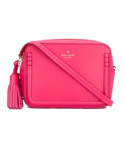 Kate Spade | Tassel Detail Crossbody Bag