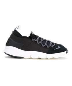 Nike | Air Footscape Nm Sneakers
